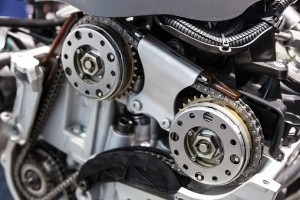 Mini Repairs Timing Chain Santa Rosa