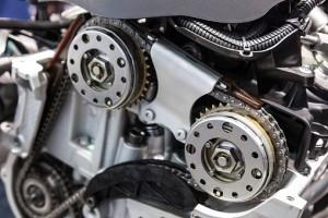 Mini Repairs Timing Chain Santa Rosa | Mini Cooper Service